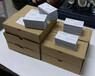 6沙井名片印刷、福永名片制作、公明名片设计、PVC名片印刷