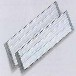供青海海西辐射板和海东高温辐射板优质