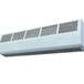 供青海海南风幕机和海北热风幕机价格