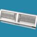 供青海海门风幕机和共和圆弧型风幕机特点
