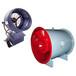 供青海雾化风机和西宁消防风机公司