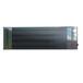 供青海海东辐射板和海南高温辐射板优质