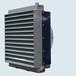 供青海果洛暖风机和海门燃气暖风机公司