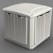 供青海环保空调和西宁中央空调设备优质