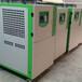 北京顺义10HP实验室涡旋式冷水机