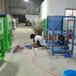 长安冷水机厂家,长安10HP冷水机供应商,10HP水冷式冷水机