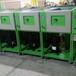 北京房山Copeland/谷轮10HP实验室涡旋式冷水机