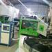 北京海淀Copeland/谷轮10HP实验室涡旋式冷水机