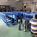 长安冷水机生产厂家,长安菱锋牌冷水机,长安冷水机生产供应商