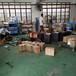 北京工业冷水机,LF-10HP工业冷水机,10HP冷水机