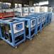 菱锋牌工业冷水机_380V/220V风冷式冷冻机_LF-30HP冷水机