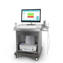 骨密度仪KJ7000/7000+胫骨骨密度仪桡骨骨密度仪图片