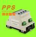 4路智能照明模块16A继电器开关器控制系统模块可接快思聪AMX中控