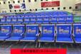 上海市電影院廣告代理公司_龍禧傳播公司