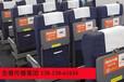 南京市高鐵站led燈箱廣告地鐵廣告報價表