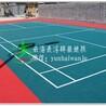 宁夏拼装地板