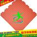 北京悬浮式拼装地板批发厂家销售施工公司