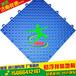 梅州悬浮式拼装地板批发厂家销售施工公司哪家专业