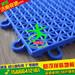 西双版纳悬浮拼装地板批发厂家施工公司