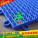 上海悬浮式拼装地板批发厂家销售施工公司