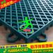 广东悬浮式拼装地板批发厂家施工公司在哪里