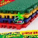 武汉悬浮式拼装地板批发销售公司施工厂家