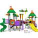 山东济南幼儿园玩具批发厂家销售公司在哪