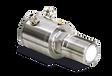 上海唐曼機電設備有限公司優勢供應MOOGM40-120-001伺服閥檢測儀及輔件