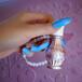 甲油胶批发正品甲钻石胶Blueplace
