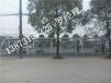 六盘水市政公交候车亭独一无二的厂家,水城县第一套候车亭安装完毕了!