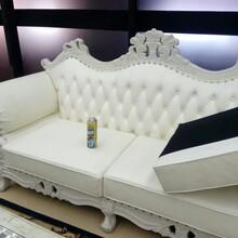 北京朝阳沙发椅子清洗,皮沙发、布沙发椅子清洗保养