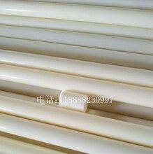 晟元塑业专业生阻燃ABS管,ABS阻燃管生产厂家图片
