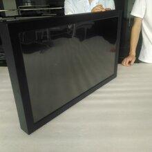 创新维广西老司机工业显示设备,蒙山县55寸液晶监视器厂家