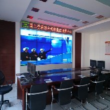 创新维广西老司机工业显示设备,龙胜各族自治县55寸液晶监视器厂家图片