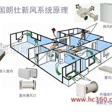 银行中央空调设计安装一条龙服务