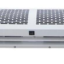 北京绿岛风工业用离心式风幕机最大批发商
