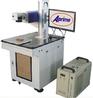 冠钧激光设备-二氧化碳激光雕刻机种类-宝安二氧化碳激光雕刻机