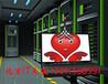 服务器操作系统重装服务器应急响应