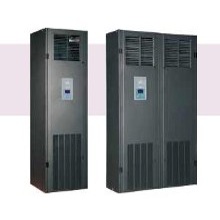 艾默生DME12MHP5恒温恒湿精密空调销售艾默生精密空调销售