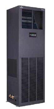 維諦DME12MCP5-DMC12WT1空調銷售,機房精密空調,恒溫恒濕空調