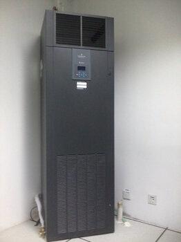 河北艾默生DME07MCP5-DMC12WT1空調銷售,機房精密空調,恒溫恒濕空調