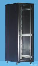 图腾机柜销售图腾K36042图腾服务器机柜