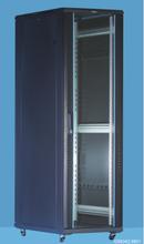 模块化机房机柜,模块化机柜,服务器机柜