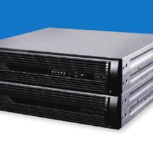山特c6ks参数,6KVA不间断电源销售,山特UPS电源销售