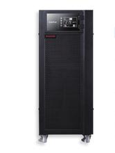 山特UPS电源检测,山特UPS电源维修,不间断电源销售