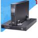 UHA1R-0030L不间断电源销售,艾默生3KVAUPS电源销售
