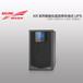 科华YTR1106L科华6KW电源科华UPS电?#35789;?#23478;庄科华UPS电源销售