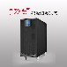 科华YTR3120UPS电源,科华20KW电源,科华380V输入电源,在线UPS电源