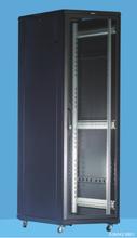toten图腾机柜,图腾服务器机柜,42U机柜参数图片