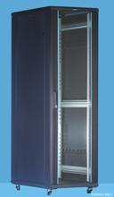 图腾机柜生产厂家,图腾42u标准机柜,图腾服务器机柜报价